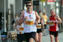 Hannover-Marathon3070.jpg