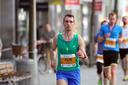 Hannover-Marathon3071.jpg