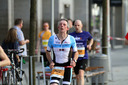 Hannover-Marathon3080.jpg