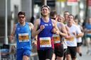 Hannover-Marathon3089.jpg