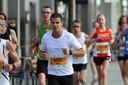 Hannover-Marathon3091.jpg