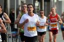 Hannover-Marathon3093.jpg