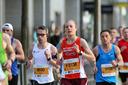 Hannover-Marathon3095.jpg
