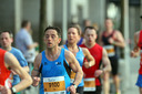 Hannover-Marathon3101.jpg
