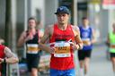 Hannover-Marathon3102.jpg