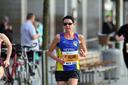 Hannover-Marathon3115.jpg