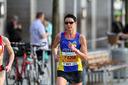 Hannover-Marathon3116.jpg