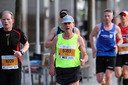 Hannover-Marathon3119.jpg