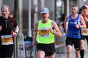 Hannover-Marathon3120.jpg