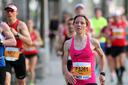 Hannover-Marathon3122.jpg