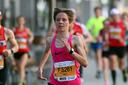 Hannover-Marathon3124.jpg