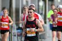 Hannover-Marathon3125.jpg