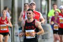 Hannover-Marathon3126.jpg