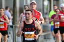 Hannover-Marathon3127.jpg