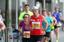 Hannover-Marathon3129.jpg
