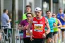 Hannover-Marathon3131.jpg