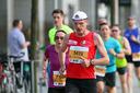 Hannover-Marathon3132.jpg
