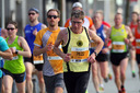 Hannover-Marathon3133.jpg