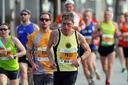 Hannover-Marathon3134.jpg