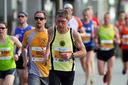 Hannover-Marathon3135.jpg