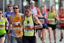 Hannover-Marathon3136.jpg