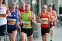 Hannover-Marathon3138.jpg