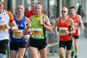 Hannover-Marathon3139.jpg