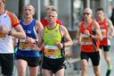 Hannover-Marathon3140.jpg