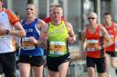 Hannover-Marathon3141.jpg