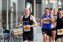 Hannover-Marathon3142.jpg