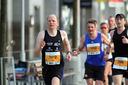 Hannover-Marathon3144.jpg