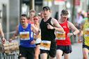 Hannover-Marathon3145.jpg