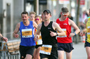 Hannover-Marathon3146.jpg