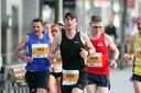 Hannover-Marathon3147.jpg