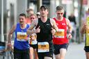 Hannover-Marathon3148.jpg