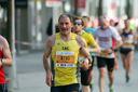Hannover-Marathon3149.jpg