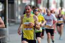 Hannover-Marathon3150.jpg