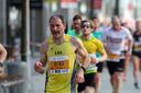 Hannover-Marathon3152.jpg