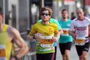 Hannover-Marathon3153.jpg
