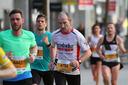 Hannover-Marathon3156.jpg