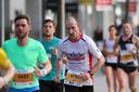 Hannover-Marathon3157.jpg