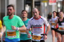 Hannover-Marathon3158.jpg