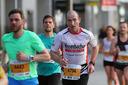Hannover-Marathon3159.jpg