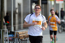 Hannover-Marathon3165.jpg
