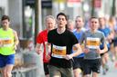Hannover-Marathon3167.jpg