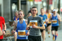 Hannover-Marathon3171.jpg