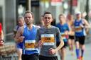 Hannover-Marathon3172.jpg