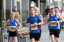 Hannover-Marathon3175.jpg