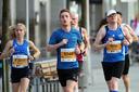 Hannover-Marathon3177.jpg
