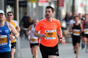 Hannover-Marathon3179.jpg